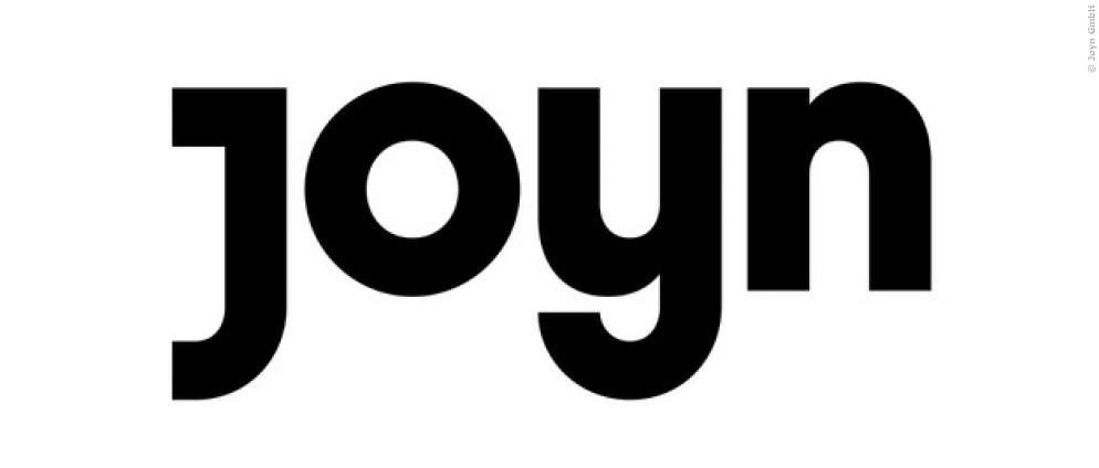 Joyn: Das kostet der neue ProSieben Streamingdienst