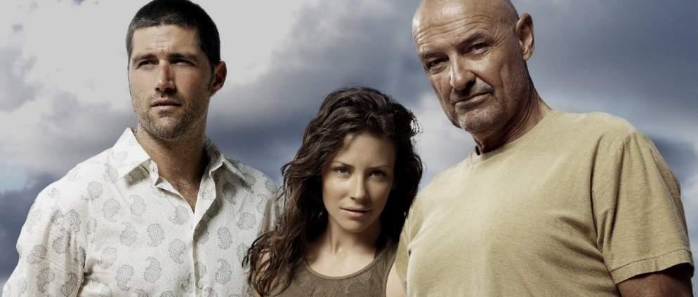 Die fiesesten TV-Serien Cliffhanger