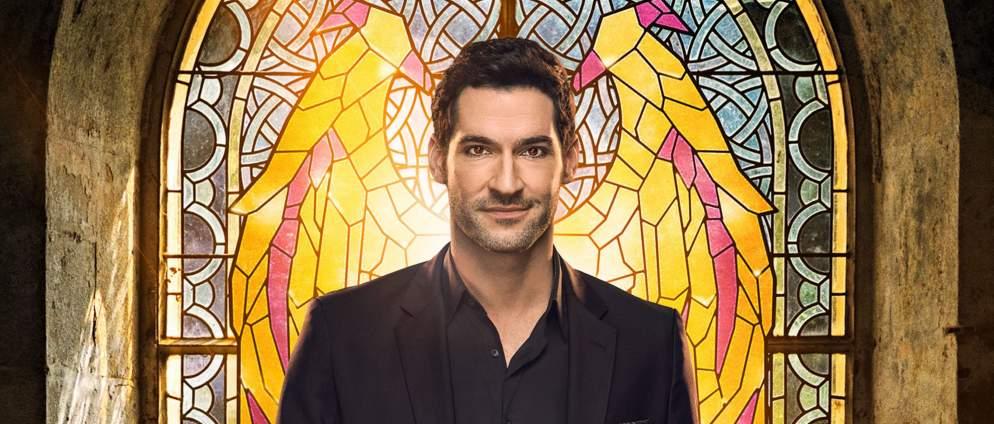 Lucifer: Ein Star wird in Staffel 5 nicht dabei sein