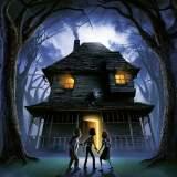 Monster House Trailer und Filminfos