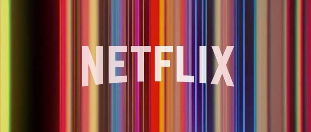 Netflix-Abo wird bald automatisch gekündigt