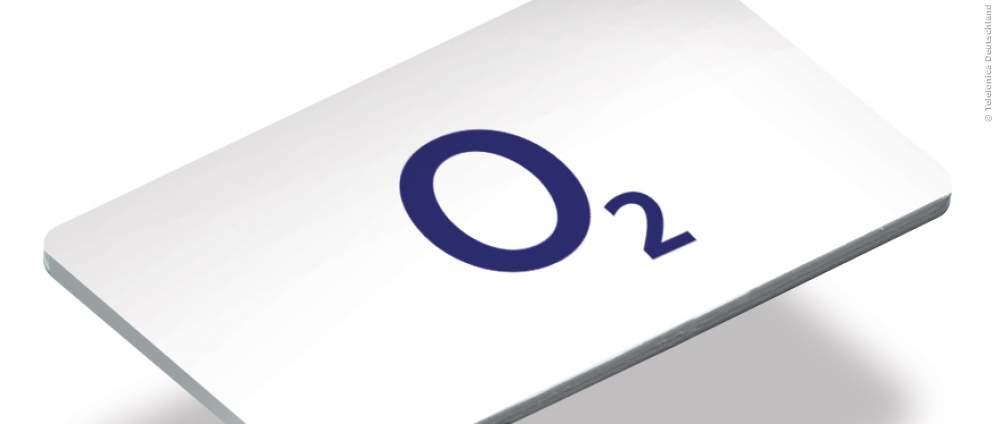 o2 startet neue Tarife