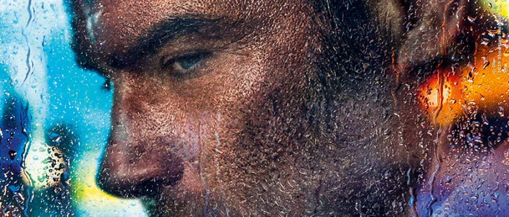 Ray Donovan: Staffel 7 hat Start-Termin bei Sky