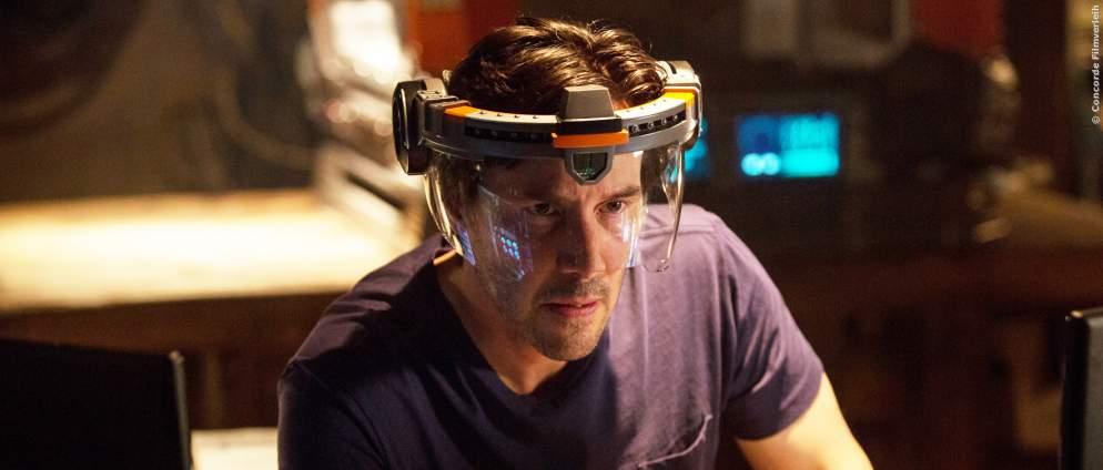 Gute Filme: Wahnsinnige Wissenschaftler