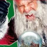 Santa's Slay - Blutige Weihnachten Trailer und Filminfos