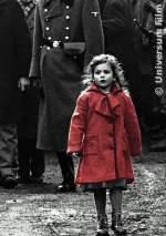 Schindlers Liste