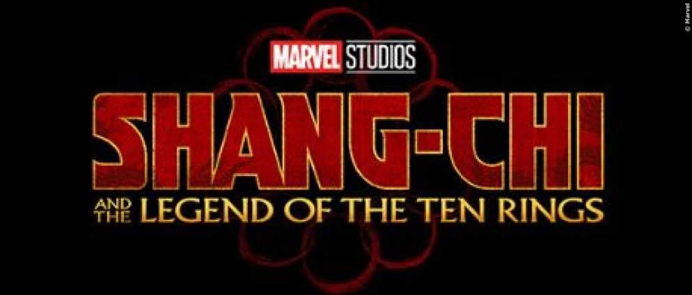 Shang-Chi: Marvel-Held kann sogar Hulk besiegen