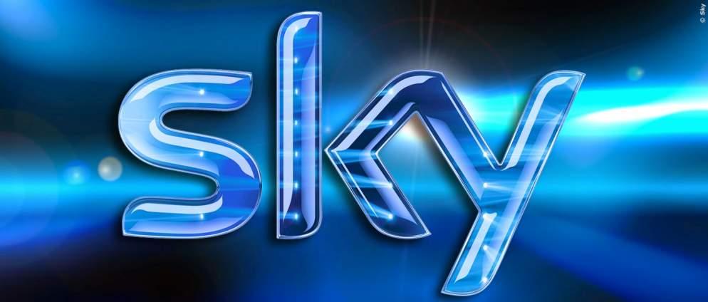 Weihnachten auf Sky: Film- und Serien-Highlights 2019