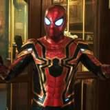 """""""Spider-Man 3"""": Neuer Anzug aus No Way Home geleakt - News 2021"""
