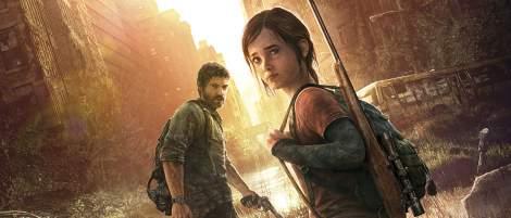 """""""The Last Of Us"""" Serie: Erstes Bild macht Fans des Spiels traurig - News 2021"""