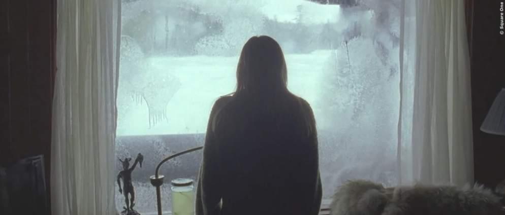 The Lodge: Erster Trailer zum Schocker