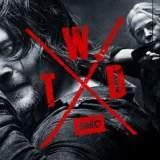 The Walking Dead Staffel 11: Start der neuen Folgen in Deutschland