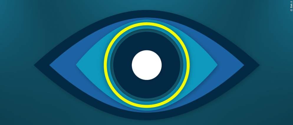 Big Brother: Die Häuser der Bewohner - Bilder-Galerie