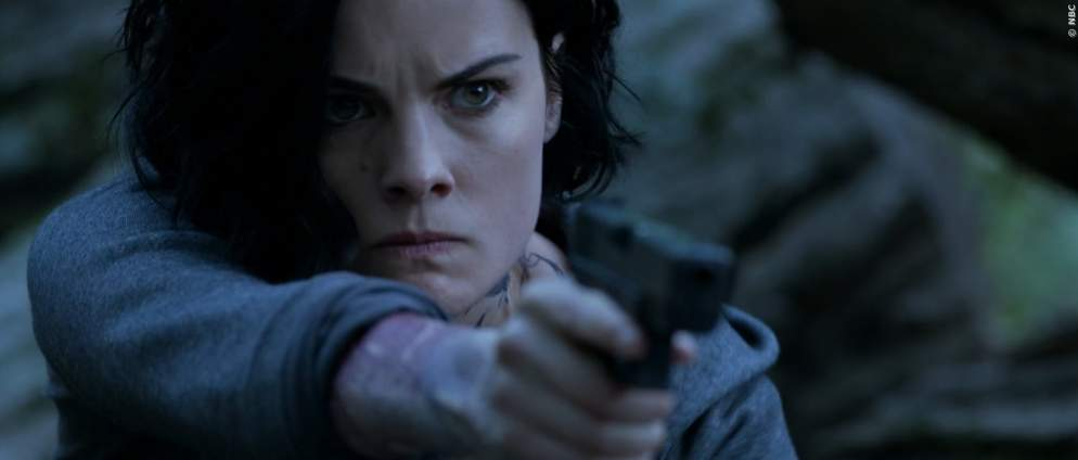 Blindspot: Was ist Projekt Daylight?