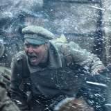 Blizzard Of Souls - Zwischen den Fronten Trailer und Filminfos