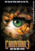 Candyman 3 - Der Tag Der Toten