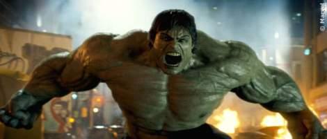 """Marvel: """"Hulk"""" hat einen Sohn und wir sehen ihn bald in einer neuen Serie - News 2021"""