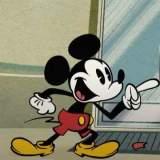 Die wunderbare Welt von Micky Maus - Serie 2020