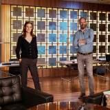 Die Zeugen: TVNOW-Serie mit Alexandra Maria Lara, Ralph Herforth und Ceci Chuh
