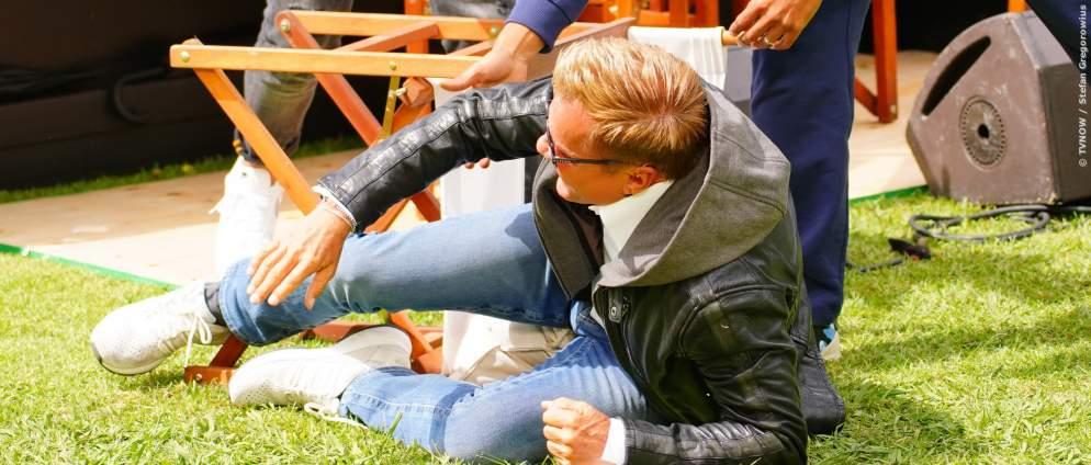 DSDS: Recall-Finale haut Dieter Bohlen vom Hocker
