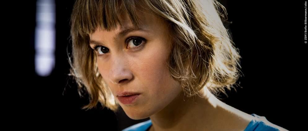 Dunkelstadt: Neue Crime-Serie startet bei ZDFneo