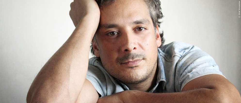 FUFIS #178: Erkan Acar