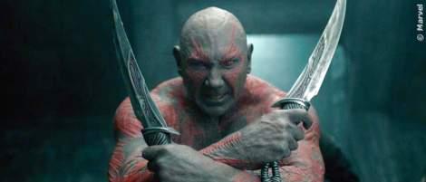 Marvel-Star war vor seiner MCU-Rolle pleite - News 2021