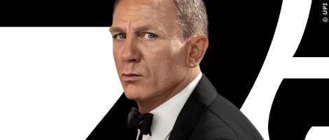 "007 Gerücht: Neuer ""James Bond ""angeblich Netflix-Star - News 2021"