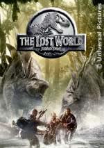 Vergessene Welt: Jurassic Park 2