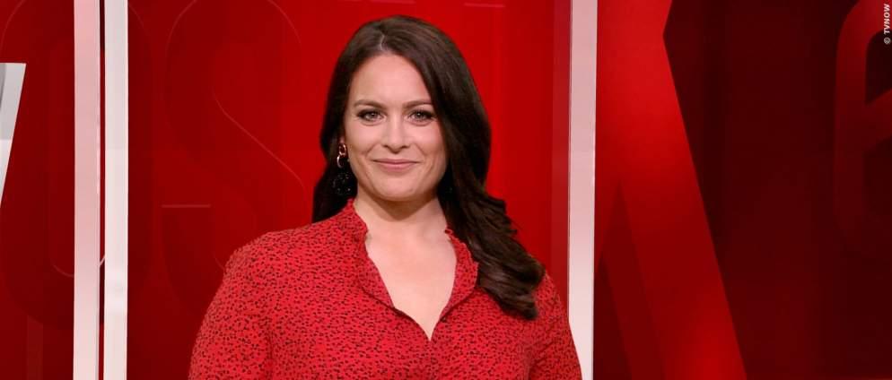 Leonie Koch: Das ist die neue bei RTL Explosiv