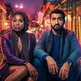 Netflix: Blockbuster im Stream statt Kino
