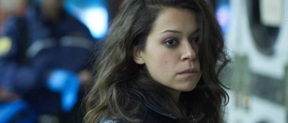 Orphan Black: Warum hat sich Beth umgebracht?