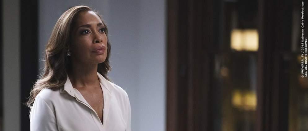 Pearson: Suits-Serien-Ableger hat Start-Termin im TV