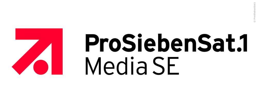 ProSiebenSat.1 Group übertrifft Ergebniserwartung