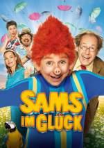 Sams Im Glück