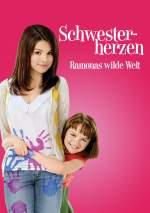 Schwesterherzen - Ramonas Wilde Welt Trailer