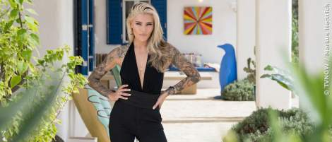 Are You The One: Sophia Thomalla moderiert zweite Staffel