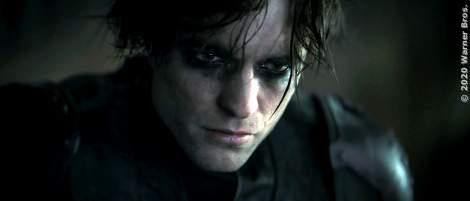 """""""The Batman""""-Trailer beweist: Robert Pattinson ist der perfekte Dark Knight - News 2021"""