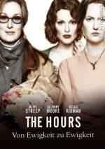 The Hours - Von Ewigkeit Zu Ewigkeit