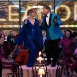 The Prom Trailer und Filminfos