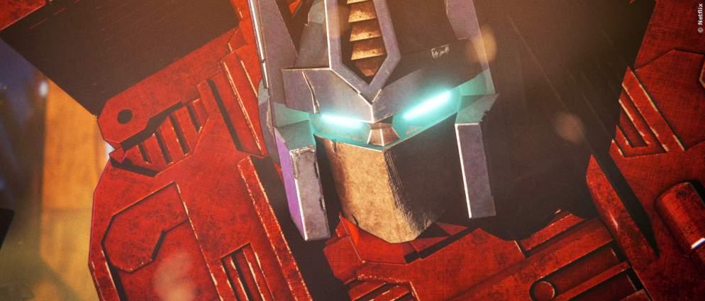 Transformers 6 kommt wohl nicht