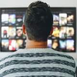 Gerüchte: Könnt ihr mit Netflix-Abo bald auch Spiele streamen? - News 2021