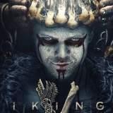 Vikings Staffel 6 Teil 2 erscheint komplett bei Amazon Prime Video
