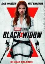 Black Widow - Special Look Video