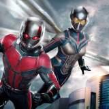 """""""Avengers: Endgame""""-Charakter auch in """"Ant-Man 3"""" - News 2021"""