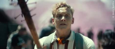 """""""Army Of The Dead"""" Fortsetzung kommt schon bald zu Netflix - News 2021"""