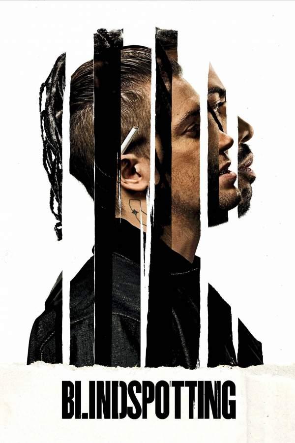 Blindspotting - Film 2018