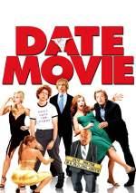 Date Movie Trailer