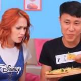 Das Essen aus Disney-Filmen zum Nachmachen - News 2021