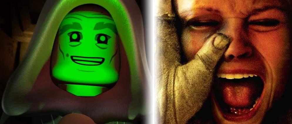 Neue Filme und Serien im Oktober bei Disney+